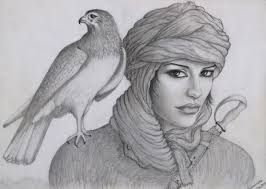 sketch photo online inderecami drawing