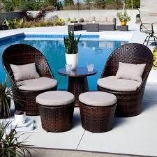 plastic patio furniture sets patio furniture plastic patio house plans exposed aggregate