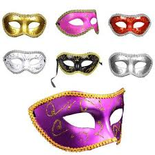 mardi gras attire for party best mardi gras masquerade mask products on wanelo