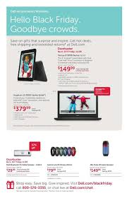 dell deals black friday 9to5toys last call ipad air from 339 a dark room for ios goes