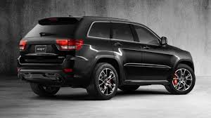 grey jeep grand cherokee 2015 2015 jeep grand cherokee information and photos zombiedrive