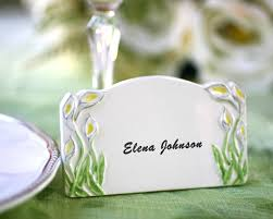 wedding favors wedding planning ideas