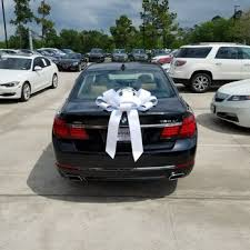bmw woodlands tx bmw of the woodlands 36 photos 55 reviews car dealers