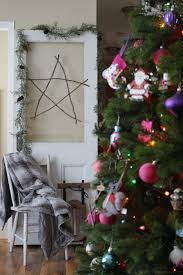 top 40 decoration made with twigs and branches