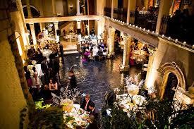 weddings in houston las velas venues weddings in houston