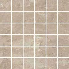tile floor samples home living room ideas