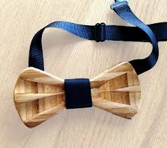 tie ribbon bamboo bow tie bodhi tie bodhi rings bamboo rings be