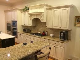 kitchen cabinet doors painting ideas marvelous how to refinish laminate sandblasting cabinet doors