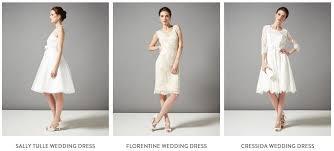 phase eight wedding dresses phase eight abiento