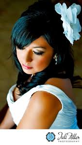 wedding photographer near me paramount theatre weddings indiana near me indianapolis