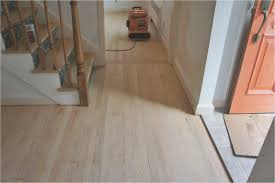 charming wood floor refinishing products captivating floor