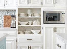 kitchen kitchen cabinet soffit old kitchen cabinets kitchen