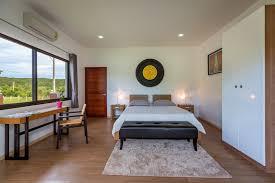 pr arer chambre b luxueuse villa 3 chambres avec piscine à vendre hua hin home property