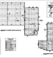 Design Blueprint - Home design blueprint