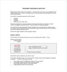 Resume With Employment Gap Examples Sample Time Tracking Monthly Volunteer Timesheet Template