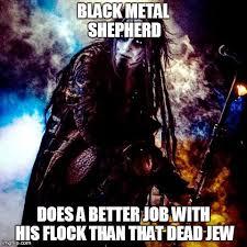 Black Metal Meme Generator - deluxe black metal meme generator imgflip kayak wallpaper
