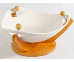 uncategories argos salad bowl modern fruit bowl individual pasta