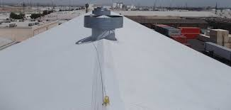 Southern Roofing Center by Surecoat Systems Fluid Applied Waterproofing For Roofs Walls And