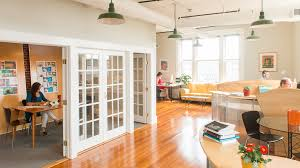 Home Design Story Gem Cheat Meet Steven Cotroneo Of Sac Designs In Stoneham Boston Voyager