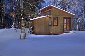 modern studio plans 15 compact modern studio shed designs for your backyard compact
