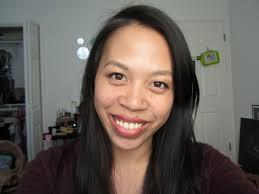 Kristen Ledlow Nude - revlon coralberry 674 ophe reviews