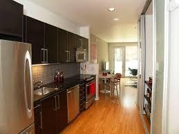 galley kitchen design ideas i love homes galley kitchens