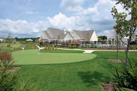 elgin il new homes master planned community bowes creek