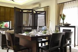 dining room wall unit dining dining room wall unit wonderful dining room interior