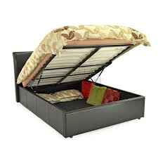 ottoman beds next day select day delivery