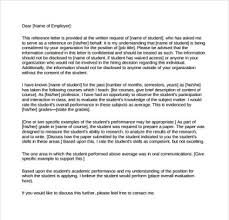 ucsf postdoc cover letter