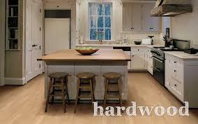 carpet laminate hardwood tile carpet one in ohio