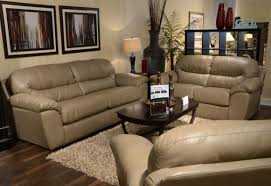 livingroom sets tan leather living room set girlshqpics com