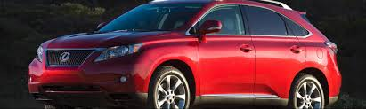 lexus suv carsales used lexus for sale near inver grove heights mn at wernet