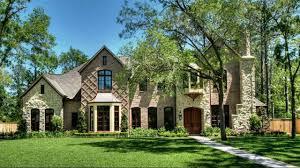architectural home design styles aloin info aloin info