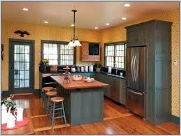 refinishing pickled oak cabinets refinishing pickled oak cabinets in lacquer www stkittsvilla com