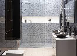 boutique bathroom ideas boutique bathstore