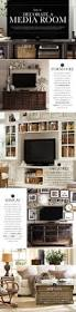 make a room multifunctional and not just for tv how to decorate a