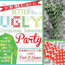 Ugly Christmas Sweater Party Supplies by 45 Best Tacky Board Images On Pinterest Costume Ideas Parties