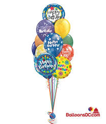 balloon delivery maryland balloonsdc