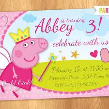 birthday invitation sample card tags birthday invitation outline
