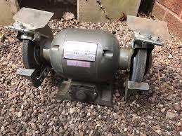 delco two wheel bench grinder in birmingham west midlands gumtree