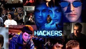 sinopsis film tentang hacker sinopsis dan subtitle film hacker 1995 nama blog