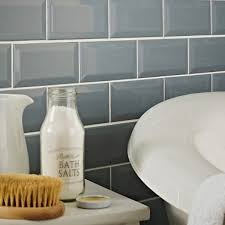 crown tiles metro u0026 brick effect wall tiles wall tiles crown