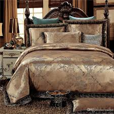Discount Designer Duvet Covers Best 25 Discount Bedding Sets Ideas On Pinterest Discount Bed