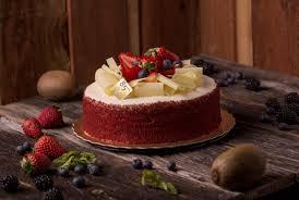 cake bakery 85c cakes
