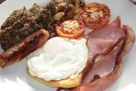 schottische küche schottland wegweiser der guide für schottland die schottische kueche