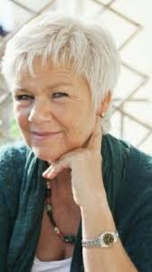 hair cut for senior citizens gray hairstyles for seniors because age is just a number long
