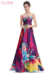 colorful dress colorful evening dresses cocktail dresses 2016