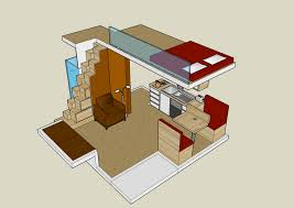 small tiny house plans modern tiny house plans smart design home design ideas