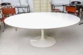 tulip dining table placed u2014 home ideas collection beautiful